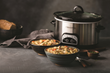 Omaha Steaks® Partners with the Crock-Pot® Brand to Launch Co-branded line of Crock-Pot® Meals for the Slow Cooker