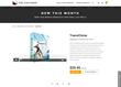 Pixel Film Studios Released TransClone for Final Cut Pro X