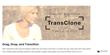 TransClone - Pixel Film Studios Plugin - FCPX