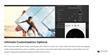 Final Cut Pro X - TransClone - Pixel Film Studios Plugin