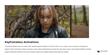 Pixel Film Studios - TransClone - Final Cut Pro X Plugin