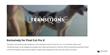 Pixel Film Studios Plugin - TransClone - FCPX
