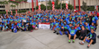 Florida Hospital is Proud to Help Support the 2016 Tampa Bay Heart Walk
