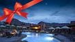 Honeymoons.com Launches Sweepstakes: Win a 3-night Getaway for 2 at Luxurious Colorado Resort