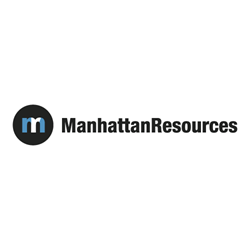 Manhattan Resources, Chris Schoettelkotte