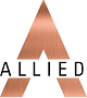Allied Restoration Rebrands, Focuses on Luxury Home Disaster Restoration