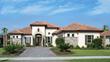 Arthur Rutenberg Home & Land Packages