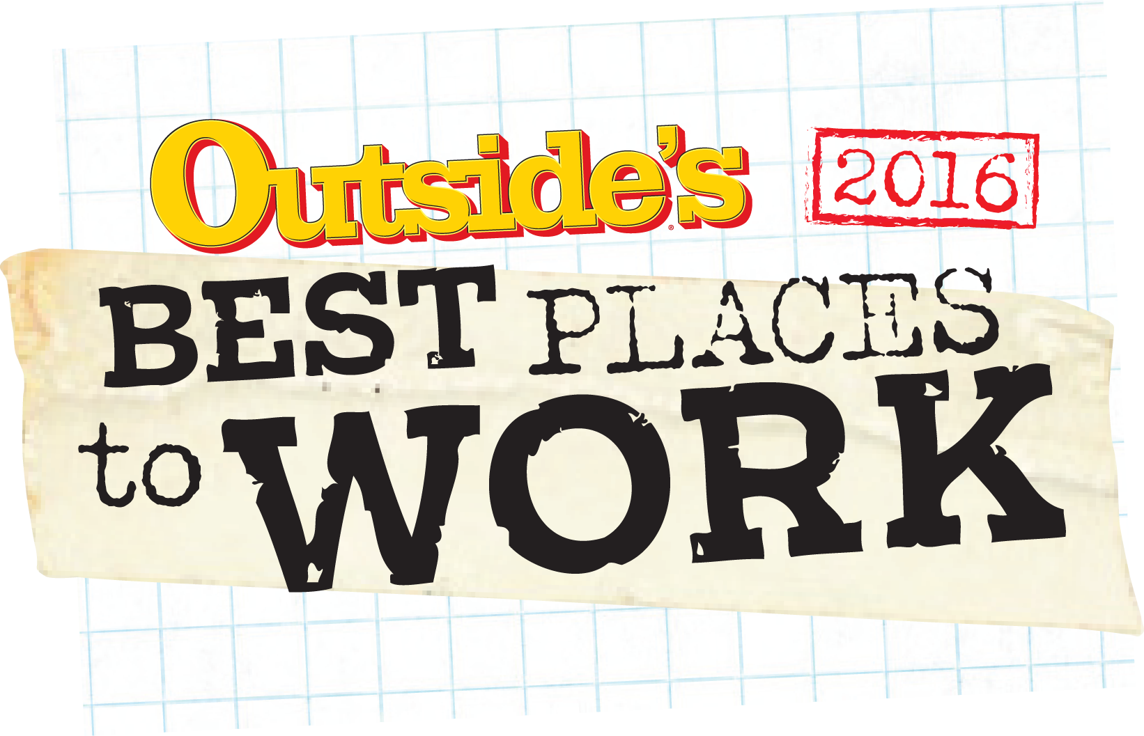 best places to work 5 indianapolis employers make glassdoor's 2018 'best places to work' list four companies either based in indiana or that have strong indiana ties made glasdoor's 2018 'best places to work' list .