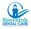 Navesink Dental Care Offers Patients Laser Assisted New Attachment Procedure (LANAP)