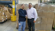 Pharmaceutical Returns Provider, Guaranteed Returns®, Congratulates Peter Barone on Celebrating 15 Years With The Company
