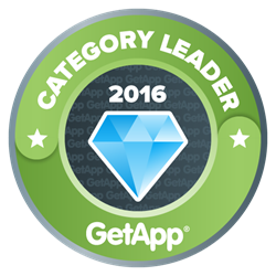 ActiveDEMAND GetApp Top 25 Marketing Automation Solutions