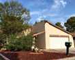 FirstService Residential Expands Management Portfolio Near Las Vegas' Historic District