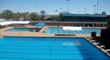 US Sports Camps Releases Summer 2017 Dates for Arizona Swim Competitive Swim Camps