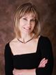 Sue Ellen Cox Named New ASDS Secretary