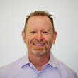 Nellson names Bart Child Senior Vice President of Commercial Development