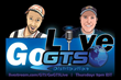 Go GTS Live - The Hobby's Web Show