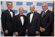 Thirty-Third Annual Calvary Hospital Awards Gala Raises Nearly $1 Million