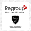 Regroup Mass Notification Partners with Alvarez Associates