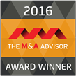 GulfStar Group Awarded Consumer Staples Deal of the Year by M&A Advisor