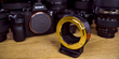 Fotodiox Pro Announces Nikon to Sony FUSION Adapter for Full Function Control