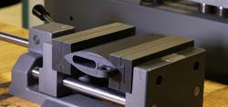 3d printing, tooling & fixtures, strong 3D printing