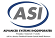 Scott Larkin Assumes Ownership of Fairfax, Virginia's Advanced Systems, Inc. (ASI)