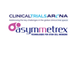 Asymmetrex Director Shares Vision for Company and Private Stem Cell Treatment Clinics in Two Arena International Event Group Forums