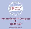 ktMINE CEO David R. Jarczyk to Speak at IP Service World 2016