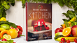 The Reset Factor Kitchen: Healthy Eating While Fighting Disease with Food