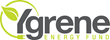 Ygrene Logo