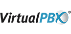 VirtualPBX Dash now offers inbound call recording