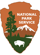 National Park Services distributes MADD's red ribbons this November and December for 30th Anniversary of the Designated Driver And Red Ribbon Campaign