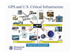 ETA Assists SAE with Critical Infrastructure Standards Development
