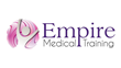 Empire Medical Training Expands Course Offering