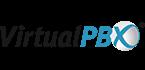 VirtualPBX Announces New VoIP Product Line
