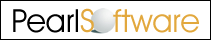 Pearl Software Logo
