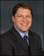 Jeffrey M. Williams Again Named Among Top Pennsylvania Divorce Lawyers