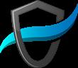 iSign's Cloud Based iCheckin Secure Visitor Platform