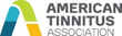 American Tinnitus Association Moves Headquarters to the Washington, D.C. Metropolitan Region to be at the Center of Tinnitus Research and Advocacy