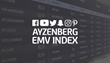 Ayzenberg Group Updates Industry Standard for Earned Media Value