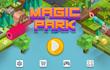 magicpark_unblockthepixels/mainmenu