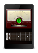 Pro Guitar Tuner Android
