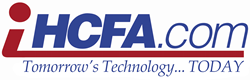 ihcfa logo