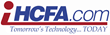 iHCFA Well Positioned to Support Implementation of NJ Law Requiring Electronic Filing of Workers Compensation Bills