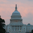 Creative Rights Caucus To Host Briefing on Capitol Hill