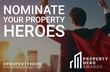 Building Engines Launches 2016 Property Hero Awards