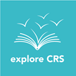 Explore CRS Announces New Website and Company Name to Better Serve its Clients