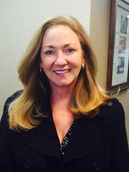 Escondido, San Diego, chiropractor, personal injury, lien, massage therapy, attorney