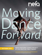 New Report Highlights 20 Years of NEFA's National Dance Project and Critical Field Trends