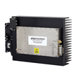 Pasternack Delivers High Power Amplification with GaN Technology